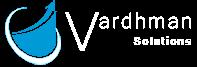 Vardhman Solutions